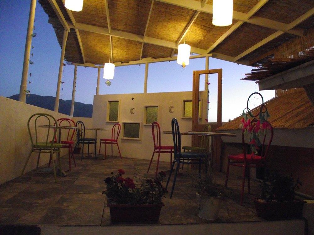 Decoracion Centro Yoga ~ Andes on line  Inauguran nuevo centro de yoga en Los Andes